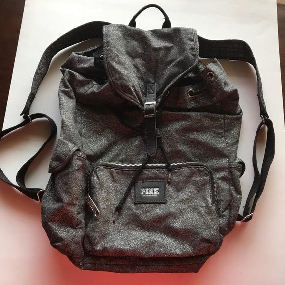 b13c6b0d844c PINK Victoria s Secret Bags